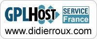 GPLHost-FR_200x80