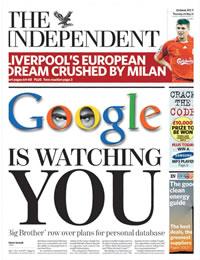Independent-070524-Google