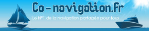 logo-co-navigation.fr_580x123