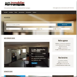 immobilier-am.fr