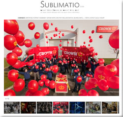 sublimatio.com