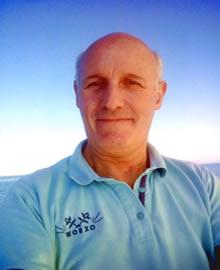 Didier Roux - Facilitateur Informatique