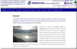 sosmedecins74.com